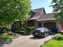 Maison à vendre à Vimont (Laval), Laval, 1639, boulevard  Norman-Bethune, 14397532 - Centris