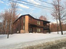 Maison à vendre à Asbestos, Estrie, 657, boulevard  Simoneau, 28334379 - Centris