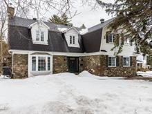 Maison à vendre à Beaconsfield, Montréal (Île), 9, Cours  Manresa, 27849323 - Centris