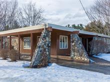 Maison à vendre à Mont-Bellevue (Sherbrooke), Estrie, 765, Rue  Genest, 27653791 - Centris