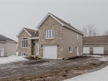 House for sale in Rigaud, Montérégie, 57 - 57A, Rue du Frère-André-Daoust, 11210377 - Centris