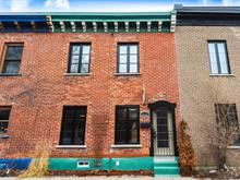 House for sale in Le Plateau-Mont-Royal (Montréal), Montréal (Island), 4683, Rue  Pontiac, 21907083 - Centris