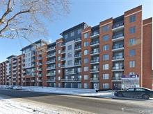 Condo / Apartment for rent in LaSalle (Montréal), Montréal (Island), 7000, Rue  Allard, apt. 224, 26496586 - Centris