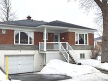 Maison à vendre à Pont-Viau (Laval), Laval, 670, Rue  Lahaie, 22402652 - Centris