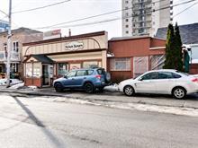 Bâtisse commerciale à vendre à Hull (Gatineau), Outaouais, 53, Rue  Kent, 24245433 - Centris