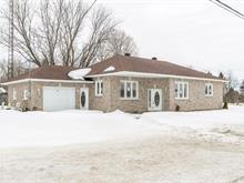 Maison à vendre à Brownsburg-Chatham, Laurentides, 553, Route du Canton, 15349786 - Centris