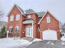 House for sale in Aylmer (Gatineau), Outaouais, 212, Rue du Buzet, 9159068 - Centris