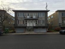 4plex for sale in LaSalle (Montréal), Montréal (Island), 1670 - 1676, Rue  John-F.-Kennedy, 20563623 - Centris