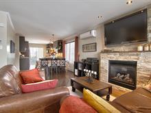 Maison à vendre à Contrecoeur, Montérégie, 1451, Rue  Dozois, 16864614 - Centris
