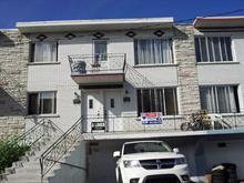 Duplex for sale in Villeray/Saint-Michel/Parc-Extension (Montréal), Montréal (Island), 9333 - 9337, 25e Avenue, 26356707 - Centris