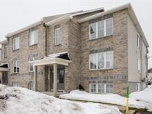 Condo for sale in Mascouche, Lanaudière, 275, Place des Pluviers, 21891127 - Centris