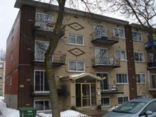 Income properties for sale in Montréal-Nord (Montréal), Montréal (Island), 6366, Rue  Pierre, 17426445 - Centris
