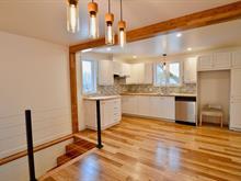 Maison à vendre à Hemmingford - Village, Montérégie, 449, Avenue  Margaret, 15971134 - Centris