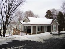 Maison à vendre à Saint-Romain, Estrie, 672, Route  263, 26215155 - Centris