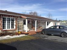 House for sale in Saint-Gédéon-de-Beauce, Chaudière-Appalaches, 413, Route  204 Nord, 28851819 - Centris