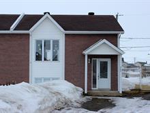 House for sale in La Plaine (Terrebonne), Lanaudière, 4000, Rue  Pervenche, 21009854 - Centris