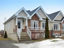 House for sale in Sainte-Martine, Montérégie, 81, Rue de la Ferme, 28032430 - Centris