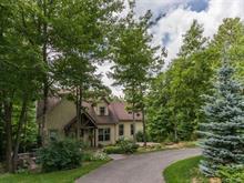House for rent in Piedmont, Laurentides, 305, Chemin des Albatros, 25984174 - Centris