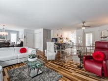 Maison à vendre à Lorraine, Laurentides, 14, Place de Gerardmer, 22370755 - Centris