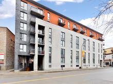 Condo for sale in Ville-Marie (Montréal), Montréal (Island), 125, Rue  Ontario Est, apt. 505, 12734233 - Centris