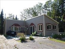 Maison à vendre à Marston, Estrie, 145, Rue  Josaphat, 11601849 - Centris