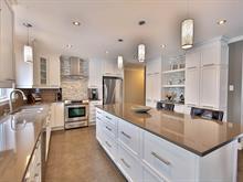 Maison à vendre à Saint-Philippe, Montérégie, 39, Rue des Érables, 25354086 - Centris