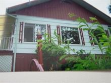House for sale in Lac-Saint-Paul, Laurentides, 249, Chemin du Ruisseau, 23897641 - Centris