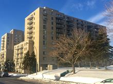 Condo for sale in Saint-Laurent (Montréal), Montréal (Island), 11111, boulevard  Cavendish, apt. 1008, 9590539 - Centris
