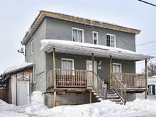Maison à vendre à Berthierville, Lanaudière, 260, Rue  De Montcalm, 10314596 - Centris