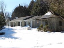 House for sale in Béthanie, Montérégie, 648, Chemin du Bocage, 22301085 - Centris