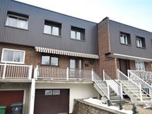 Maison à vendre à Saint-Laurent (Montréal), Montréal (Île), 2455, boulevard  Keller, 9109947 - Centris