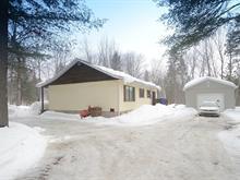 Maison à vendre à Sainte-Julienne, Lanaudière, 3164, Montée  Hamilton, 26084000 - Centris