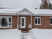 Maison à vendre à Jonquière (Saguenay), Saguenay/Lac-Saint-Jean, 2360, Rue  Poitras, 22189799 - Centris