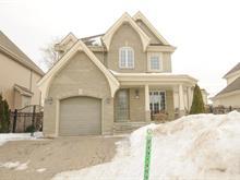 House for sale in Sainte-Dorothée (Laval), Laval, 633, Rue  Basinet, 10665957 - Centris