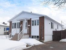 Maison à vendre à Fabreville (Laval), Laval, 3860, Rue  Mercédes, 12127688 - Centris