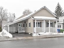 House for sale in Saint-Eustache, Laurentides, 308, Rue  Saint-Eustache, 12945739 - Centris