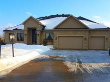 House for sale in Aylmer (Gatineau), Outaouais, 10, Rue  Robert-Pilon, 13580670 - Centris