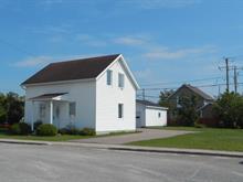 House for sale in Dolbeau-Mistassini, Saguenay/Lac-Saint-Jean, 91, Avenue  Boivin, 15957087 - Centris