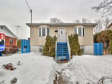 House for sale in Anjou (Montréal), Montréal (Island), 6485, Avenue des Ormeaux, 17864876 - Centris