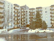 Condo for sale in Mercier/Hochelaga-Maisonneuve (Montréal), Montréal (Island), 7333, Rue  Pierre-Corneille, apt. 612, 22368573 - Centris