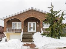Maison à vendre à Duvernay (Laval), Laval, 340, Rue  Beauport, 23111334 - Centris