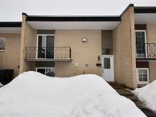 Townhouse for sale in Trois-Rivières, Mauricie, 79, Rue  Guay, 13549837 - Centris