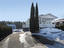 Maison à vendre à Salaberry-de-Valleyfield, Montérégie, 986 - 988, Rue  Joannette, 27941430 - Centris