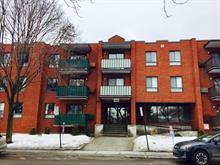 Condo for sale in Villeray/Saint-Michel/Parc-Extension (Montréal), Montréal (Island), 1400, Rue  Tillemont, apt. 110, 27842940 - Centris