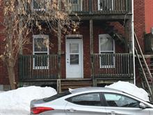 Duplex for sale in Trois-Rivières, Mauricie, 908 - 910, Rue  Sainte-Ursule, 11637961 - Centris