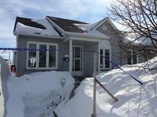 House for sale in Jonquière (Saguenay), Saguenay/Lac-Saint-Jean, 2309, Rue des Coudriers, 23902544 - Centris