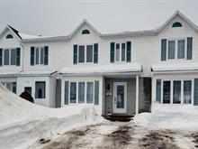 House for sale in Charlesbourg (Québec), Capitale-Nationale, 185, Rue de la Drôme, 13948032 - Centris