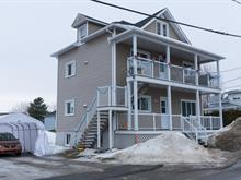 Duplex for sale in East Angus, Estrie, 109 - 111, Rue  Grondin, 27214747 - Centris