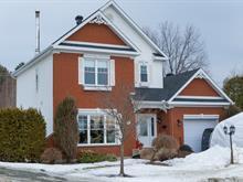 House for sale in Jacques-Cartier (Sherbrooke), Estrie, 4180, Rue  Monseigneur-Moisan, 16280981 - Centris