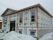 House for sale in Rivière-du-Loup, Bas-Saint-Laurent, 47, Rue du Cabotage, 16054978 - Centris